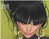 J- Oliva black