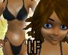 [LF] Diva Style Skin