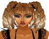 !~verylt brown curls~!
