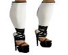 [FS] CloudyLove Heels