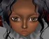 Child Skin Dark