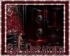 Passion Rose Speaker 2