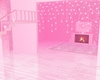C! Sakura Living Room