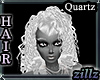 [zllz]Ogura White Quartz