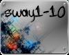 Dean Martin -Sway