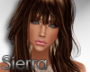 ;) Taylor Sienna