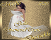 !a DRV Gala DiamondTrain