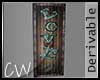 .CW.Yard-SignLove