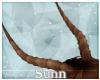 S: Gazel | Antlers