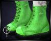 [CVT]Picky Princess Boot