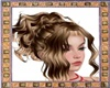 Anabel Hairstyle