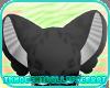 +ID+ Squirly Ears V2