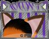 ;GP; Fox Ears V1
