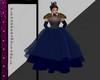 AO~Royal Queen Bundle