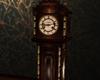LKC Reto/Vintage Clock