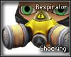Respirator ( Derivable )