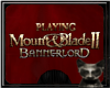 |LB|Bannerlord head sign