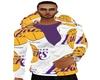 LakersHoodie10