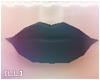 [LL] Libby Lips Blackout