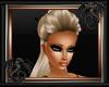 Asian MagicV2 blonde