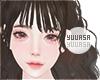 ༜Xuan Hua [NoPoof]