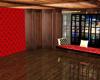 ClubHeaven Private Room