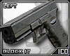 ICO Glock 17 L M