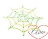 Cob Web Slime