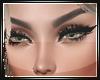my custom eyebrow