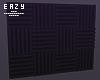 µ Acoustic Panels
