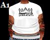 StemKingTshirt