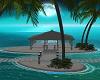 paradis isle