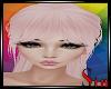 Pink TieBack