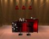 Valentine Bar