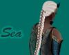 Sea~ Pride Talia