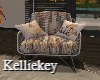Single family chair