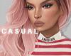 C| Renoti Pink