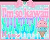 (K) I'm So Kawaii Radio