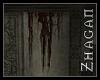 [Z] TS Bloodplane V2