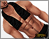 C' K9 Sexy