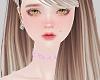 ℛ Drv Hair Gabi