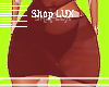 Adorn Skirt