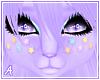 A| Romi Face Stars 1.5