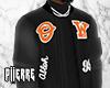 OW jacket II