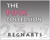 r.-DE-COLLECTION-PINK