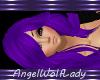[A] Sheba ~ Purple
