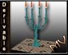 (MV) Der Candles