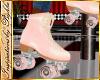 I~Moxi Pink RollerSkates
