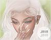 J | Alondra white
