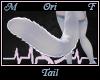 Ori Tail